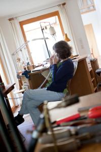 KontaktBild_005Foto von Isabell Giese